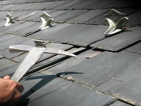 how-to-remove-a-slate-for-roofing-repairs