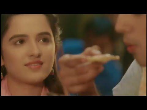 Ek Samay Main To Tere Dil Se Juda Tha   Cute Love Story   College Love Story