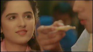 Ek Samay Main To Tere Dil Se Juda Tha | Cute Love Story | College Love Story