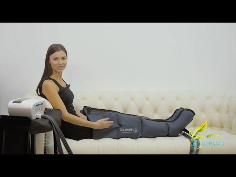 Doctor life lx7 инструкция по применению аппарата с манжетами для ног