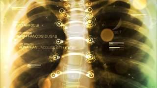 Deus Ex Human Revolution  Opening Jensens death