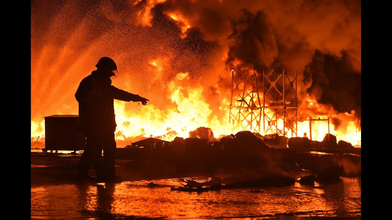 fire fatality A novel, linked, multiple-source dataset was used to study fatal residential fires  and fatalities in sweden • the distribution of fatal fires and fatalities was.