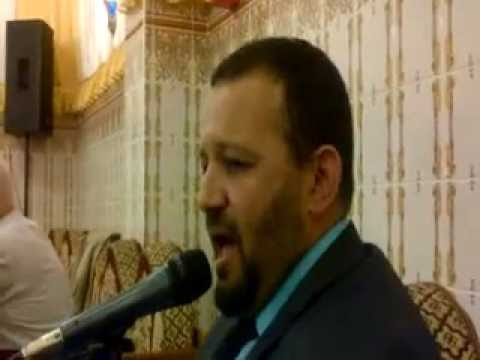 Groupe Al Amal_Abdelhakim Najjar.flv