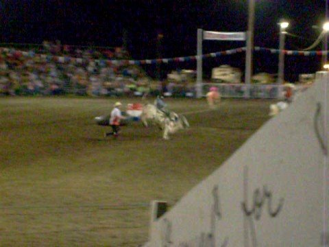 New Windsor Rodeo New Windsor Illinois Youtube