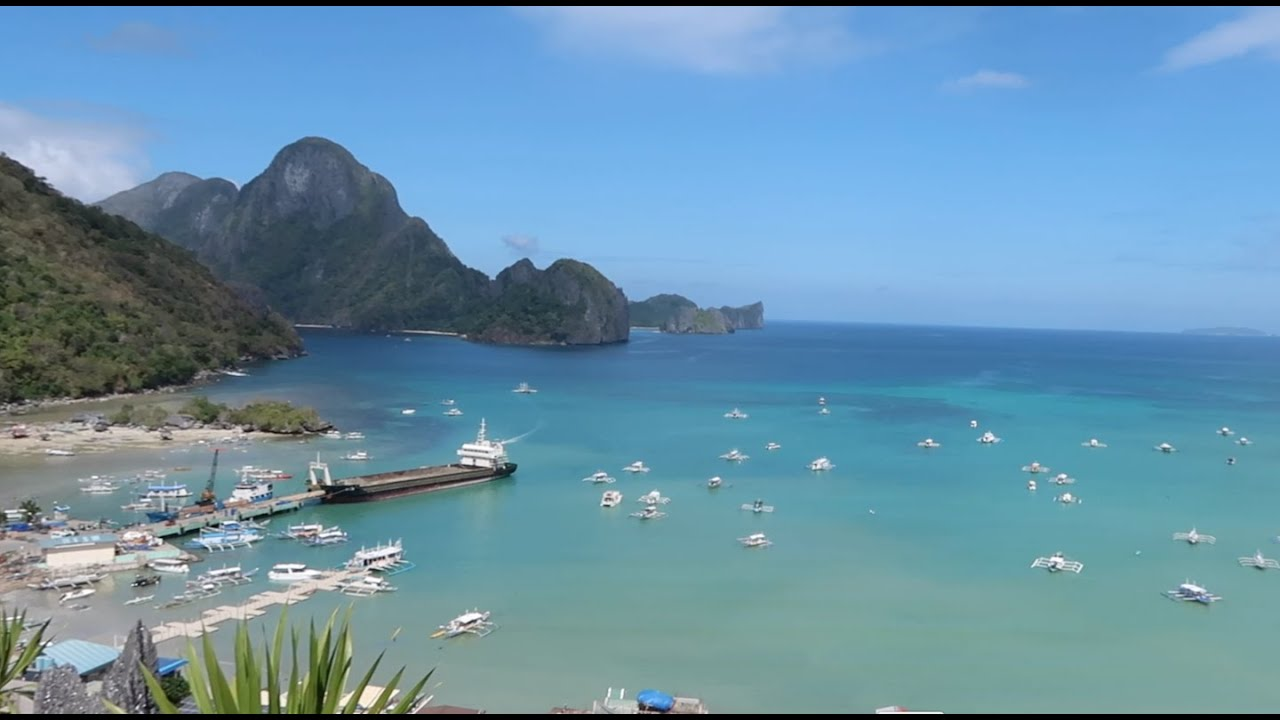 Best Things to Do in El Nido! [Vlog 100]