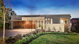 Property: 7 Lansell Road Glen Waverley For Sale Barry Plant Glen Waverley Adrian Santini
