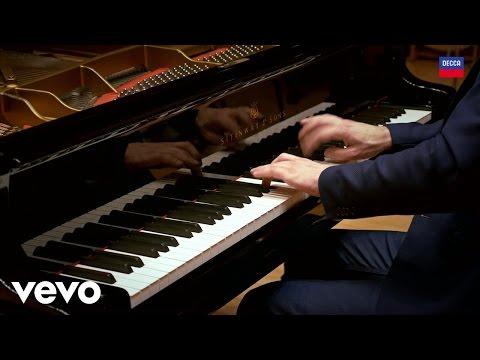 Michail Lifits - Shostakovich: Prelude n.5