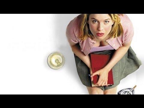 Making Of - Bridget Jones 2001