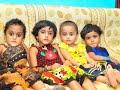 Malayalam whatsapp  status for kids Whatsapp Status Video Download Free