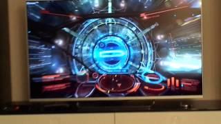 Customized PC Elite: Dangerous by Invasion Lab