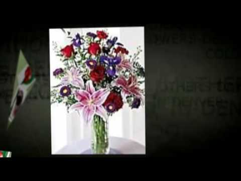 Mothers Day Flowers Delivery In Denver, Colorado
