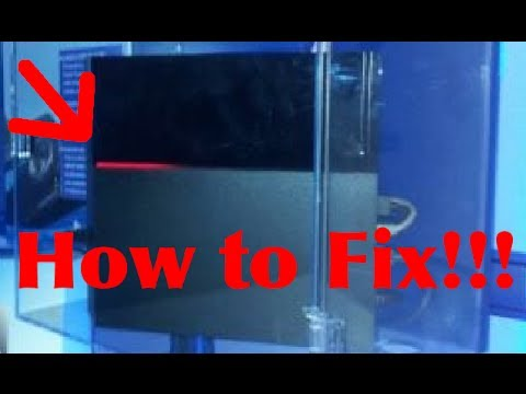 How To Fix Ps4 Red Line Of Death!!!  Youtube. Home Security Companies In Virginia. Military Motorcycle Insurance. How Much Does Errors And Omissions Insurance Cost. Player Development Program Davie Self Storage. Online Schooling For Medical Billing And Coding. Do Android Phones Need Antivirus. Definition Of Employment Law 300 Km To Mph. Bands That Start With N 2013 Monthly Calendar