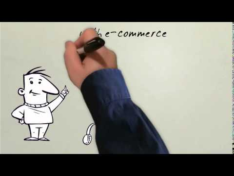 Commerce On-line Services