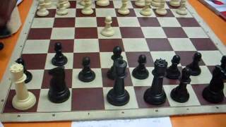chessmaster, fritz, chess game