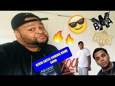 KEVIN GATES - HAD TO ( OFFICIAL MUSIC VIDEO ) REACTION