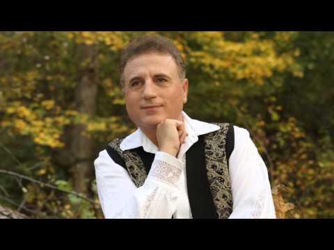 Constantin Enceanu De atata timp prin lume