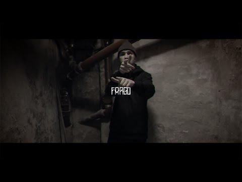 Niki Bernard - FARGO feat. Felix De Luca (Official Video)
