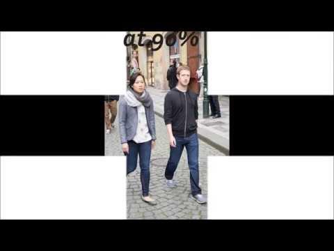 European Population Genetics: Haplogroup J-P209 Part 4