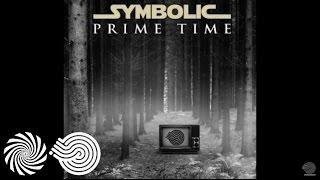 Ace Ventura & Symbolic - Prime Time