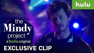 Mindy's Five Step Plan • The Mindy Project on Hulu
