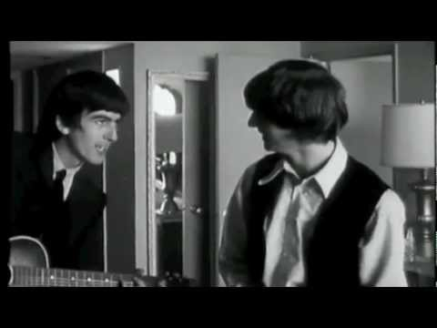 The Best Of Ringo Starr Quotes - Ringo Starr video - Fanpop