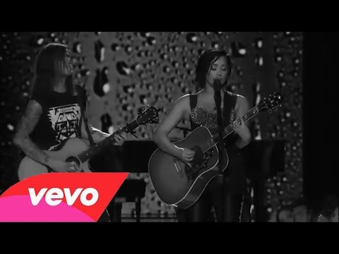 Demi Lovato - Catch Me (Official Video)