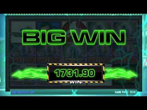 Video Www casino netbet com