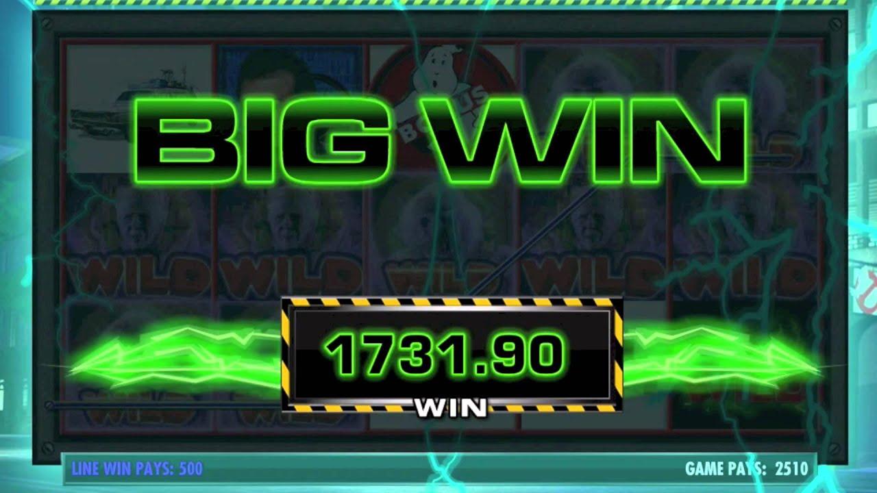 Net Bet Casino