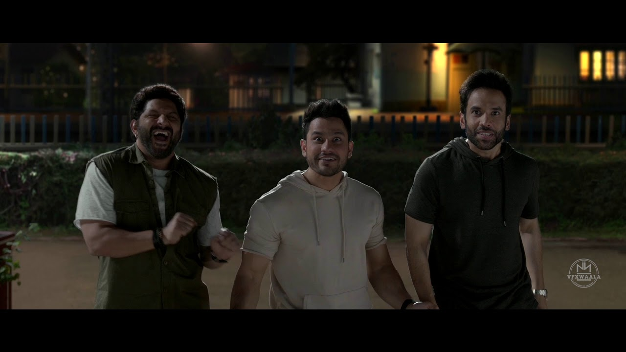 golmaal again torrentmovies.co