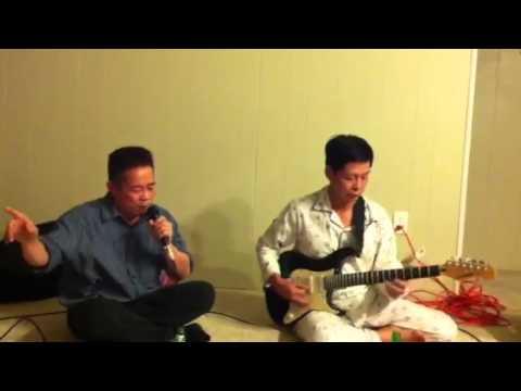Tay Thi 3 Lop.Kiem Bat KienGiang.,Vien Thanh Tam.Viet Loi Thay Huu Tam