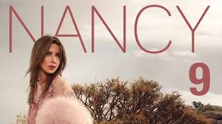 Nancy Ajram - Nancy 9 Full Album