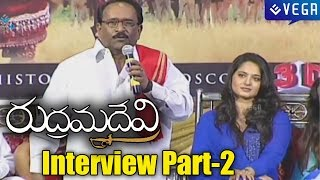 anushka-special-interview-about-rudrama-devi-movie-part-2