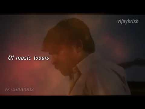 Dharmadurai movie bgm|Bgm king yuvan