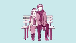 jhfly - since we met