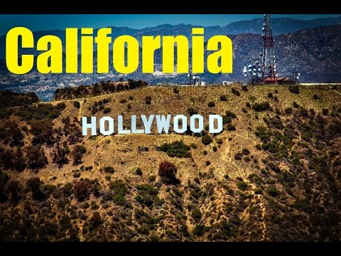 Top 10 SHOCKING California Facts & History. California Travel 2017. TheCoolFactShow EP67