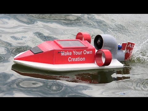 how-to-make-a-rc-boat---jet-boat---make-your-own-creation