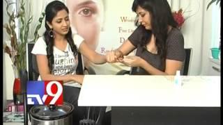 Wax Treatment -Dr.Shuba