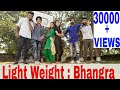 Light Weight  - Kulwinder Billa - Bhangra - MixSingh - Latest Punjabi Songs 2018