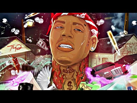 Moneybagg Yo - Exactly (Bet On Me)