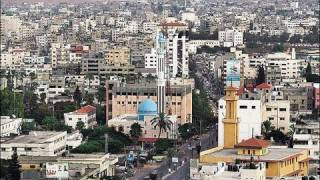 WikiLeaks - Israel Kept Gaza On Brink Of Economic Collapse