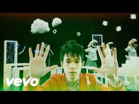 LEO今井 - Synchronize