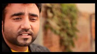 Gambar cover Pind  Manminder Bassi  Official Video HQ DholMasti Com
