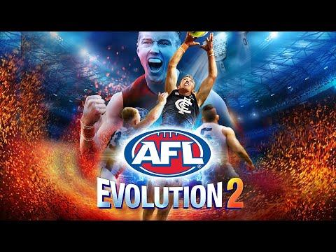 AFL Evolution 2: How will it fare?