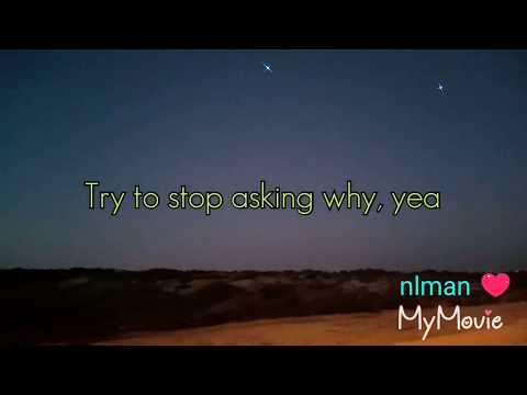 Videoke by nlman - Goodbye ( Lyrics ) - The Corrs / Sharon Corr