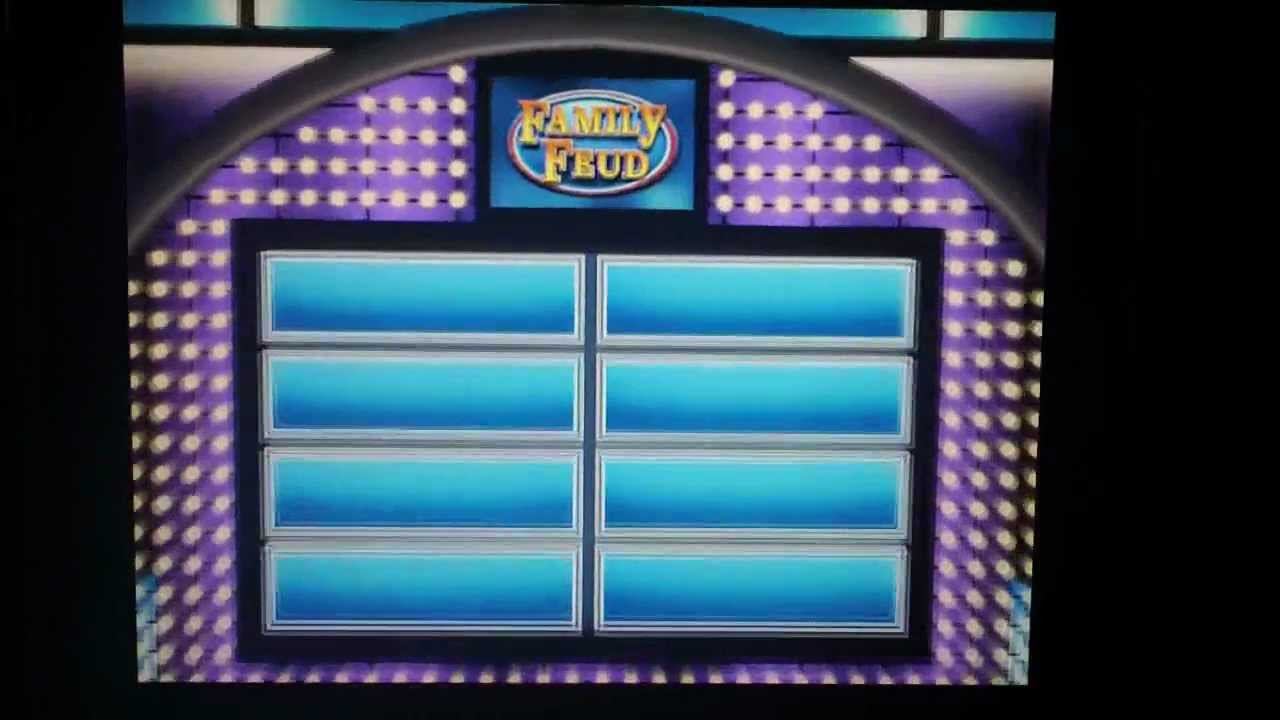 app for family feud