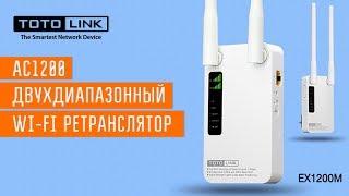Вхід в налаштування Totolink по 192 168 1 1  - ITclub
