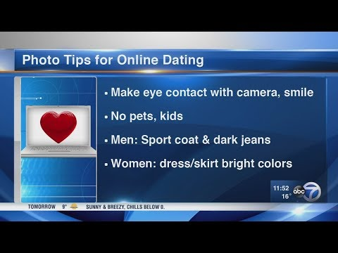 Sunday to be busiest online dating day