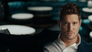 Watch Michael Buble When I Fall In Love video
