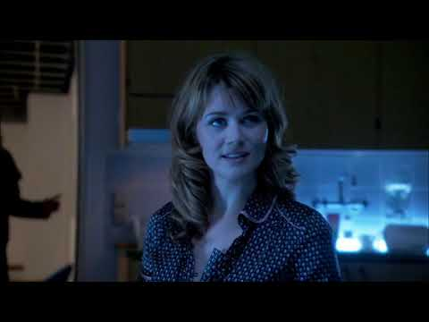 Download 2900 Happiness S01E30