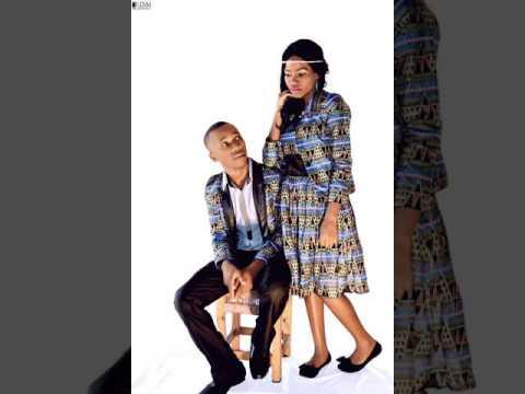 Ukwabula Imwe - Gates to Destine (G2D)